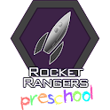 Rocket Rangers Preschool icon