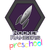 Rocket Rangers Preschool