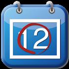 毎日チェック Free(TODO) icon