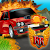 Road Rage: Cars and Guns file APK Free for PC, smart TV Download