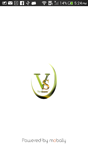 Vasesource