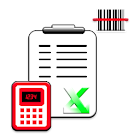 Inventory Counter Pro icon