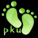 PKUDietBook logo