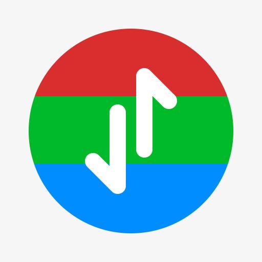 Unit Converter - Google Playstore Revenue & Download estimates