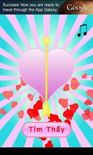 Compa cho mối tình đầu yêu  2- screenshot thumbnail