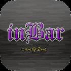 inBar Inwil icon