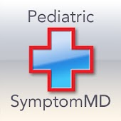 Pediatric SymptomMD