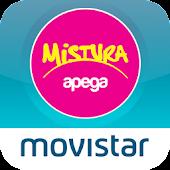 Movistar Mistura
