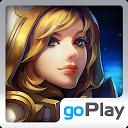 Giác Đấu mobile app icon