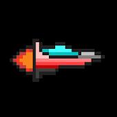 Galaxer - Shoot 'em up