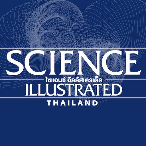 教育必備App|Science Illustrated LOGO-綠色工廠好玩App