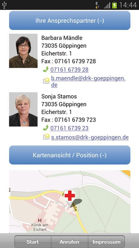 drk app rotkreuz app des drk android apps auf google play. Black Bedroom Furniture Sets. Home Design Ideas