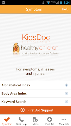 KidsDoc