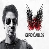 The Expendables(C.M)