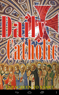 Daily Catholic