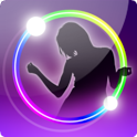 BeatStrip icon