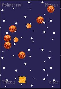 Spacetrip-to-Pandora 3