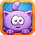 Kitty Jump v2.1.5