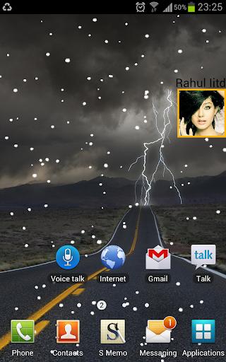 玩社交App|PuchApp [Beta]免費|APP試玩