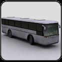 Otobüs Parketme