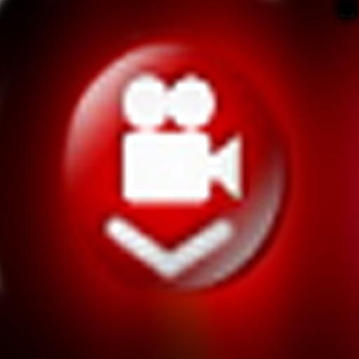 【免費音樂App】Tube Mp3 Converter-APP點子