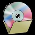 Album Folde.. file APK for Gaming PC/PS3/PS4 Smart TV