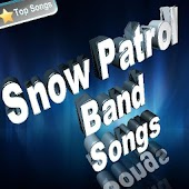 Snow Patrol Band Songs
