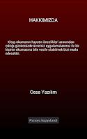 Screenshot of Barbaros Hayreddin Paşa