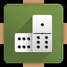 Lagunex Domino icon