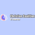 Christian Coalition Mobile icon