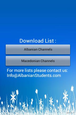 【免費媒體與影片App】FTV Stream-APP點子