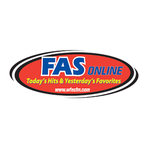 FAS Online for Android