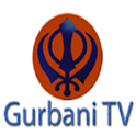 Gurbanitvonline icon