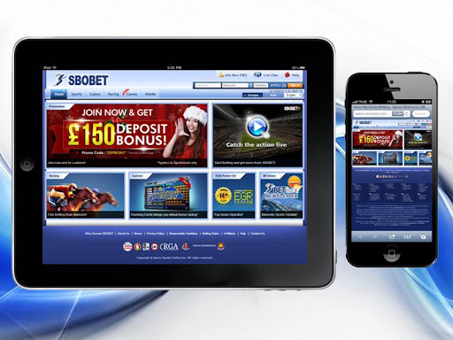 【免費工具App】SBOBet App-APP點子