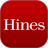 Hines Mobile Conferences