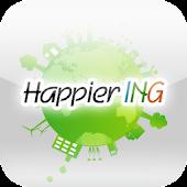 해피어링 (Happier-ING)