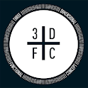 iFunction 3DFC icon