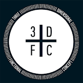 iFunction 3DFC