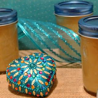 Butterscotch Sauce #SundaySupper {Low Carb}