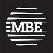 Ebox de MBE