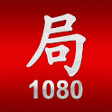 Qi Men Dun Jia 1080 Ju icon