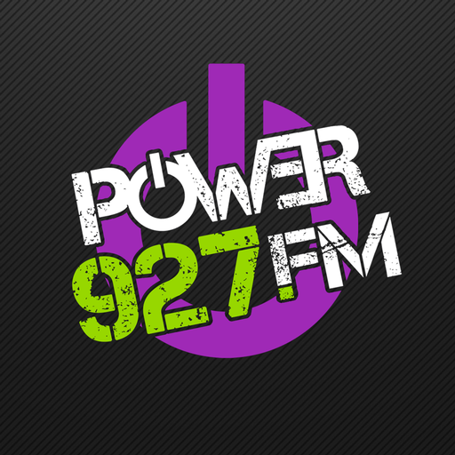 Power927.FM app (apk) free download for Android/PC/Windows