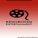 Kingroom Entertainment icon