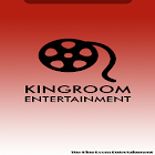 Kingroom Entertainment icon