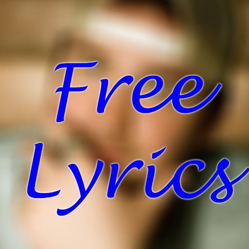 LEE BRICE FREE LYRICS