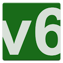 ipv6 Subnet Calculator logo