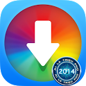 AppStoreVN - Kho App Trieu Phu icon