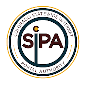 Colorado SIPA