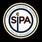 Colorado SIPA