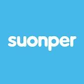 Suonper